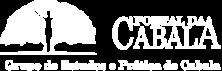 Portal da Cabala - Ian Mecler - Kabbalah